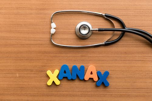 Xanax and Alcohol: Why You Should Never Mix Them | Riverside Spokane